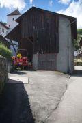 Chantier-Rey-Vionnaz-245